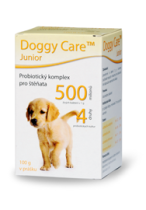 Doggy Care Junior