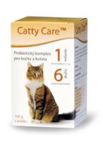 Catty Care