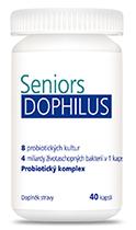 Seniors Dophilus